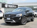 Used 2017 Volvo XC60 T5 AWD SE Premier for sale in Thornhill, ON