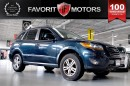 Used 2010 Hyundai Santa Fe GL 3.5 | PWR WINDOWS | HANDS-FREE CALLING for sale in North York, ON