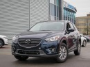 Used 2016 Mazda CX-5 GS MOON ROOF 0.9% FINANCE!!! for sale in Scarborough, ON