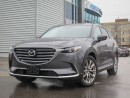 Used 2016 Mazda CX-9 GT AWD DEMO LOADED 1% FINANCE! for sale in Scarborough, ON