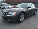 Used 2014 Chrysler 300 Touring  for sale in Cobourg, ON
