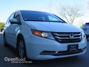 Used 2014 Honda Odyssey EX for sale in Richmond, BC