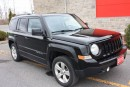 Used 2013 Jeep Patriot Latitude for sale in Cornwall, ON