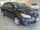 Used 2012 Toyota Matrix Touring - Sunroof, Fog Lamps, Alloy Wheels for sale in Port Moody, BC