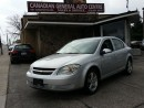 Used 2009 Chevrolet Cobalt LT w/1SA for sale in Scarborough, ON