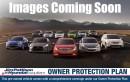 Used 2013 Hyundai Elantra GL -AC -Keyless-Heated seat-Bluetooth for sale in Port Coquitlam, BC