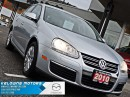 Used 2010 Volkswagen Jetta 2.5L Trendline, Must See for sale in Kelowna, BC