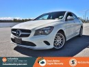 Used 2017 Mercedes-Benz CLA250 CLA250, 4MATIC, VERY LOW MILEAGE, GREAT CONDITION, LIKE NEW, NO HIDDEN FEES, FREE LIFETIME ENGINE WARRANTY! for sale in Richmond, BC