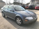 Used 2008 Volkswagen Jetta ONE OWNER-NO ACCIDENT - SAFETY & WARRANTY INCLUDED for sale in Cambridge, ON