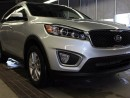 Used 2016 Kia Sorento 2.4 LX for sale in Edmonton, AB