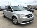Used 2012 Dodge Grand Caravan SE/SXT for sale in Mississauga, ON