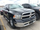 Used 2015 Dodge Ram 1500 SLT for sale in Mississauga, ON