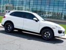 Used 2011 Porsche Cayenne HYBRID S|NAVI|REARCAM|BLUETOTH for sale in Scarborough, ON