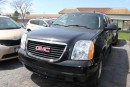 Used 2014 GMC Yukon XL SLE Leather Loaded Dual Propane and Gas for sale in Brampton, ON
