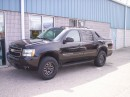 Used 2007 Chevrolet Avalanche LT3 for sale in Cambridge, ON