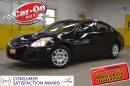 Used 2012 Nissan Altima 2.5 S  Only $71 bi-weekly for sale in Ottawa, ON