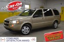 Used 2006 Chevrolet Uplander LT1 for sale in Ottawa, ON