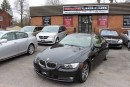 Used 2007 BMW 3 Series 335i for sale in Scarborough, ON