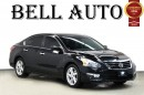 Used 2013 Nissan Altima 2.5 SV NAVIGATION BACK-UP CAMERA  POWER MOO for sale in North York, ON