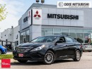 Used 2013 Hyundai Sonata GL at - Bluetooth, Cruise Control, 2 Keys with Rem for sale in Mississauga, ON