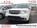 Used 2013 Honda Pilot EX-L | ALL WHEEL DRIVE | LEATHER for sale in Scarborough, ON