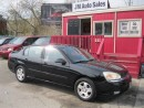 Used 2004 Chevrolet Malibu LT for sale in Toronto, ON