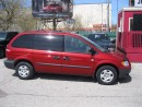 Used 2003 Dodge Caravan SE for sale in Toronto, ON