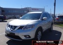 Used 2016 Nissan Rogue SV|FWD| Heated Seats|1.5%Fin| for sale in Scarborough, ON