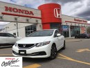 Used 2013 Honda Civic EX, original roadsport, low mileage for sale in Scarborough, ON