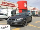 Used 2013 Honda Civic EX, one owner, SOLD for sale in Scarborough, ON