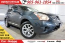 Used 2012 Nissan Rogue PRE-CONSTRUCTION SALE| SL| AWD| DVD| TECH PKG| for sale in Mississauga, ON