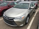New 2017 Toyota Camry LE LE UPGRADE PACKAGE OWNER'S MANUAL WALLET/ CARGO N for sale in Kentville, NS