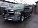 Used 2014 Dodge Ram 1500 ST  4X4 for sale in Stittsville, ON