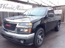 Used 2010 GMC Canyon SLE w/1SA for sale in Stittsville, ON