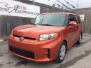 Used 2012 Scion xB Base (A4) for sale in Stittsville, ON