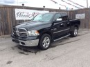 Used 2014 Dodge Ram 1500 SLT  4X4 for sale in Stittsville, ON