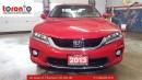 Used 2013 Honda Accord EX-L-NAVI V6 MANUAl. NAVI, BACK & SIDE CAMERA for sale in Brampton, ON
