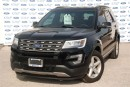 Used 2016 Ford Explorer XLT*Nav*4X4*3.5L*V6* Cloth for sale in Welland, ON