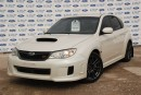 Used 2012 Subaru WRX STI Sport*AWD*Leather*HeatedSeats for sale in Welland, ON