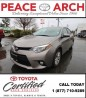Used 2014 Toyota Corolla LE-SUNROOF/BACKUPCAM/HEATSEAT for sale in Surrey, BC
