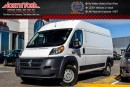 Used 2014 RAM Cargo Van ProMaster High Roof|AC|Keyless_Entry|Power Windows for sale in Thornhill, ON
