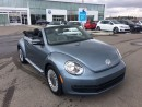 Used 2016 Volkswagen Beetle 1.8 TSI Denim Edition for sale in Calgary, AB