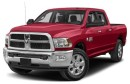 New 2017 Dodge Ram 2500 SLT for sale in Abbotsford, BC