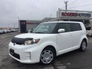 Used 2014 Scion xB - BLUETOOTH - POWER PKG for sale in Oakville, ON