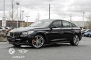 Used 2013 BMW 535xi xDrive Gran Turismo M Sport Package and Executive Packages! for sale in Langley, BC