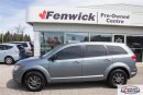 Used 2010 Dodge Journey SE 4D Utility FWD for sale in Sarnia, ON