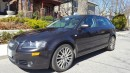 Used 2006 Audi A3 Sports Pkg for sale in Toronto, ON