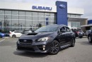 Used 2017 Subaru WRX Sport - 7800 Kms / No Accidents for sale in Port Coquitlam, BC