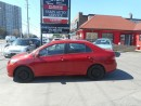 Used 2008 Toyota Yaris MINT LOW KM!! for sale in Scarborough, ON
