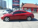Used 2007 Pontiac G6 GTP COUPE LOADED!! for sale in Scarborough, ON